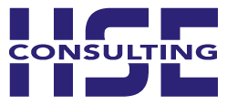 HSE Consulting
